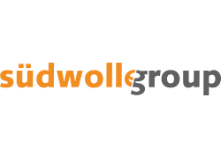 Sudwollegroup
